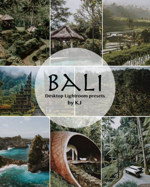 Bali-desktop-lightroom-presets-by-Kristina-Joanna