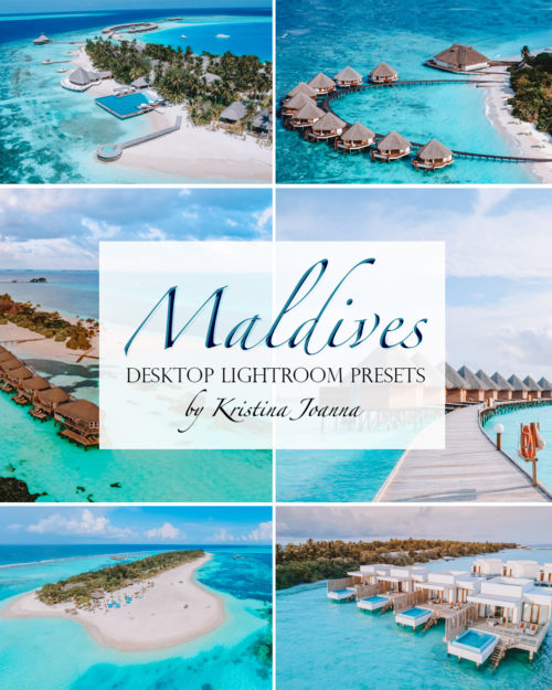Maldives-desktop-lightroom-presets-by-Kristina-Joanna