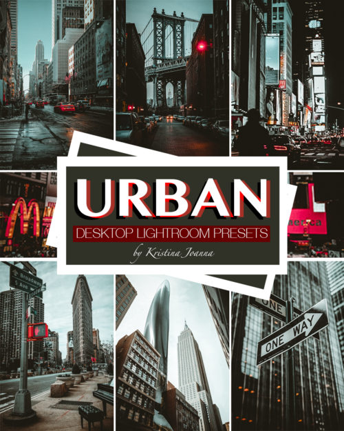 Urban-desktop-lightroom-presets-by-Kristina-Joanna